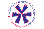 vfas-logo